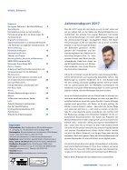 unternehmer. Dezember 2017 - Seite 3
