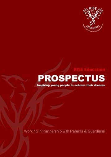 prospectusv6