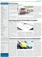September 2017 - Metropoljournal - Page 2