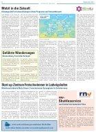 September 2017 - Metropoljournal - Page 4