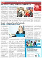 September 2017 - Metropoljournal - Page 5