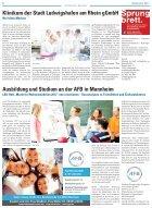 September 2017 - Metropoljournal - Page 6