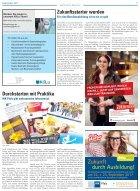 September 2017 - Metropoljournal - Page 7