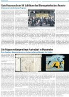 Oktober 2017 - Metropoljournal - Page 3