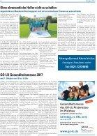 Oktober 2017 - Metropoljournal - Page 4