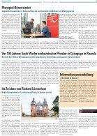 Oktober 2017 - Metropoljournal - Page 5