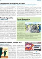 Oktober 2017 - Metropoljournal - Page 6