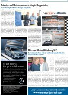 Oktober 2017 - Metropoljournal - Page 7