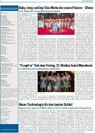 November 2017 - Metropoljournal - Page 2