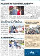 November 2017 - Metropoljournal - Page 3
