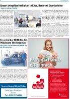 November 2017 - Metropoljournal - Page 4
