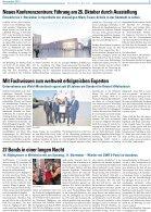 November 2017 - Metropoljournal - Page 5