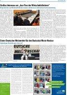 November 2017 - Metropoljournal - Page 6