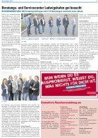 November 2017 - Metropoljournal - Page 7