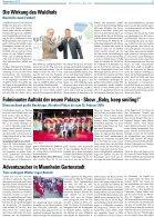 Dezember 2017 - Metropoljournal - Page 3