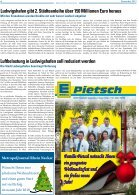 Dezember 2017 - Metropoljournal - Page 4