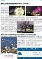 Dezember 2017 - Metropoljournal - Page 5