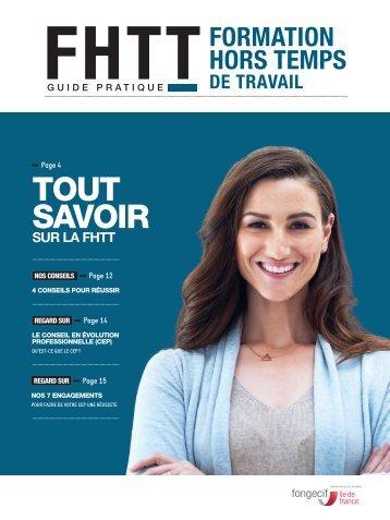 Fongecif-Guide-pratique-FHTT