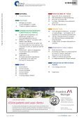 Journal ASMAC - No 3 juin 2015 - Page 3