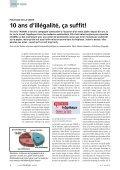 Journal ASMAC - No 3 juin 2015 - Page 6