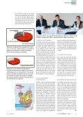 Journal ASMAC - No 3 juin 2015 - Page 7