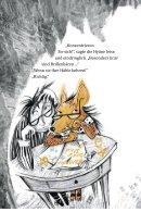 hyaenen_lesprobe - Page 2