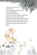 hyaenen_lesprobe - Page 3