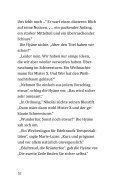 hyaenen_lesprobe - Page 4