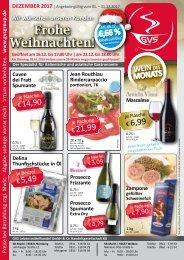 GVS_Werbung_DEZ 17_8-Seiter_WEB