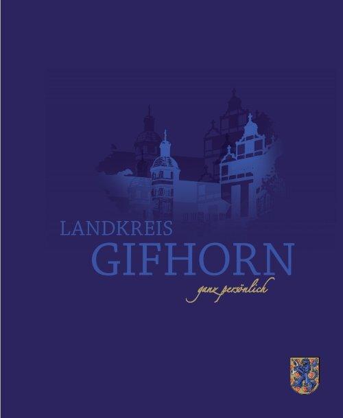 Landkreis Gifhorn - ganz persönlich