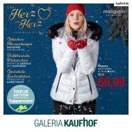 galeria-kaufhof-prospekt kw48