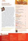 Bambolino - Das Familienmagazin für Bamberg und Umgebung - Page 3