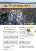 Bambolino - Das Familienmagazin für Bamberg und Umgebung - Page 4