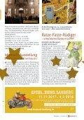 Bambolino - Das Familienmagazin für Bamberg und Umgebung - Page 5