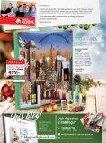 Speciální vydání Velkého košíku - Vánoce 2017 - Page 2