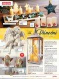 Speciální vydání Velkého košíku - Vánoce 2017 - Page 4