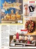 Speciální vydání Velkého košíku - Vánoce 2017 - Page 5