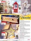 Speciální vydání Velkého košíku - Vánoce 2017 - Page 6