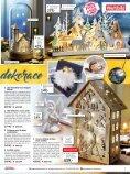 Speciální vydání Velkého košíku - Vánoce 2017 - Page 7