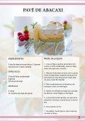Revista sabor - Page 5