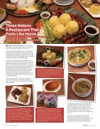 December Issue 2017 - Page 6