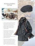 Kimmich Mode-Versand | Größenspezialist für Männermode | Weihnachten 2017 - Page 2