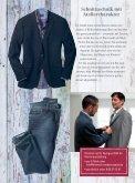 Kimmich Mode-Versand | Größenspezialist für Männermode | Weihnachten 2017 - Page 5