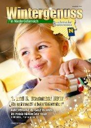 Advent So schmeckt NÖ_2017-11-28
