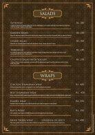 MANDI MENU PDF - Page 3