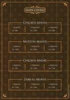 MANDI MENU PDF - Page 4