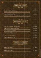 MANDI MENU PDF - Page 6