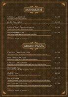 MANDI MENU PDF - Page 7