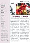 DER MAINZER - Das Magazin für Mainz und Rheinhessen - Nr. 327 - Seite 3