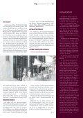 DER MAINZER - Das Magazin für Mainz und Rheinhessen - Nr. 327 - Seite 7